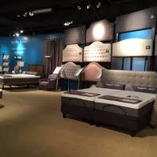 Interior Design Las Vegas by Las Vegas Design Center 19 Photos U0026 11 Reviews Home Decor