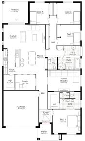 2 bedroom granny flat archives u2013 granny flats australia