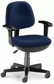 Office Chairs Unlimited Best Office Chairs Under 100 Affordable But Not