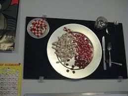 reduction cuisine addict addiction inbox mood foods