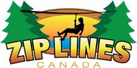 Best Backyard Zip Line Kits by Zip Lines Canada Zipline Gear Ontario Zipline Kits Ontario