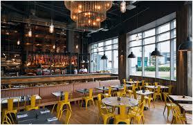 Urban Kitchen Birmingham - how to design restaurants u0026 bars that enhance the customer