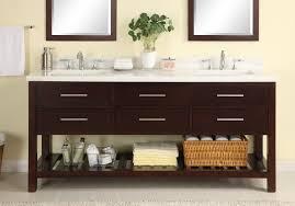 Bathroom Vanity Base Cabinets Best Bathroom Vanity Base Only U2013 Interiorvues
