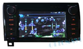 android in dash sequoia 2008 2012 hts android in dash multimedia navigation system