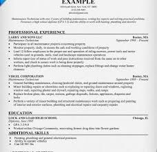 property manager resume example real estate resume sample real