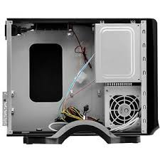 cabinet for pc circle lil case for desktop computer pc cabinet case with smps
