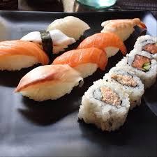 sushi porta genova gastroviaggi s sushi expert foodspotting
