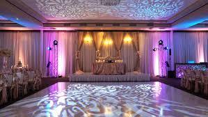 Floor And Decor Gretna 100 Houston Floor And Decor Ted U0027s Floor And Decor A