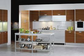 armony cuisine plan de cagne armony cuisine plan de cagne 55 images cuisine sigma cuisines