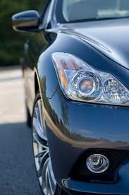 best 25 ford focus rt ideas on pinterest ford escort ford