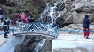 rock garden fountain darjeeling রক গ র ড ন