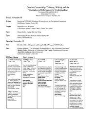 100 pdf prentice hall literature book grade 8 answers to