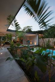 221 best house images on pinterest architecture facades and