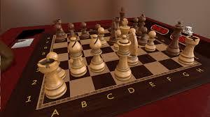 quality blitz chess v2 0 custom models for board blitz optional