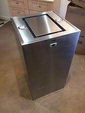 kitchen island extractor fan kitchen island ebay