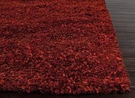 shaggy rug sale roselawnlutheran