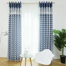 curtain outstanding white blackout drapes blackout curtain liner