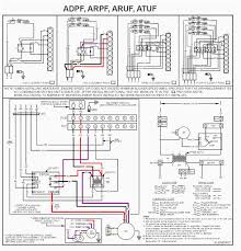 wiring diagrams 2 wire thermostat thermostats honeywell and heat