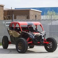 jeep beadlock wheels 405 beadlock bronze utv and atv wheel method race wheels