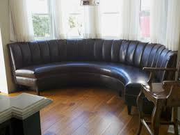 custom sectional sofas the ideal 51 pictures custom sectional sofa reputable tuppercraft com