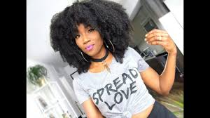 Curly Hair Braid Extensions by New Braid In Method Afro Curly Hair Extension From Comingbuy
