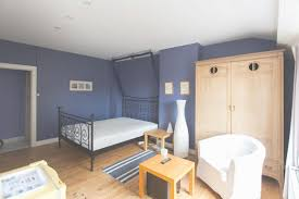 location chambre bruxelles louer une chambre à bruxelles yourbest