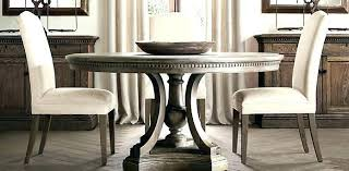 restoration hardware dining room tables parsons table restoration hardware new parsons chairs for the