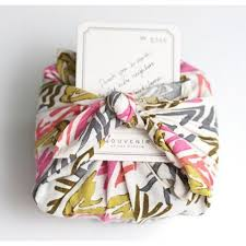japanese wrapping method the latest baby shower gift wrapping ideas see the new trends zulunar