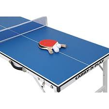 Folding Table Tennis Table Your Question Answered What Are The Cheapest And The Most