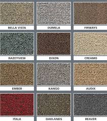 carpet trends 2017 0 carpet colors 2017 carpet trends latest designs colors