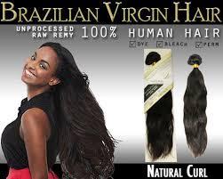 vip hair extensions vip curl hair