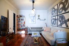 Home Design Television Shows by Furniture Design For Small Spaces Youtube Idolza