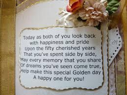 15 year anniversary ideas 15 year wedding anniversary