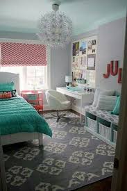 23 Best Bedroom Ideas Images On Pinterest Teenage Girl Bedrooms