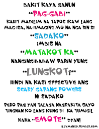 inspirational love quotes tagalog english filipino inspirational