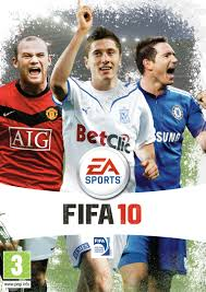 fifa 10 game compressed free download free pc download games