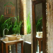 bathroom outdoor warm mosaic tiles for large size bathroom outdoor warm mosaic tiles for wall wooden