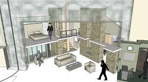 set design by richard finkelstein stage designer