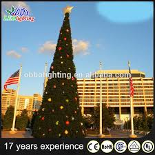 Oversized Christmas Decorations Wholesale by Wholesale Christmas Garland Wholesale Christmas Garland Suppliers