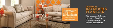 Interior Design Sales Jobs by Home Furnishing Consultant Sales Jobs In Bronx Ny Raymour