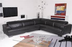 sofa outlet reinsdorf bretz sofa outlet deutsches home design