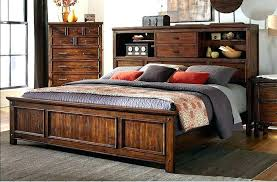 full size bookcase headboard storage headboard full headboard with bookshelf platform bed with