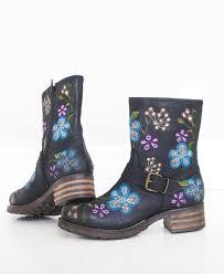 stylish biker boots brako biker boots black want these badly heels pinterest