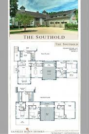 farmhouse floor plans best farmhouse floor plans ideas on pinterest pole barn layout