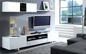 Modular Living Room Furniture Modular Tv Furniture Living Room Furniture Set Unit Sideboard