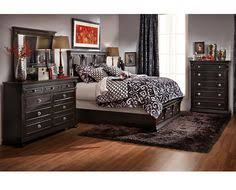 old world meets today with the torreon storage bed sleeping