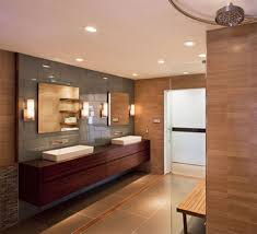 Designing Bathroom Bathroom Lighting Designs Design Bathroom Lighting Ideas Best