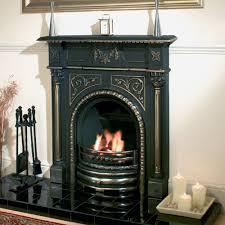 cast iron fireplaces machine mart