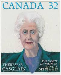 femme de chambre lesbienne mouvements de femmes au canada 1960 à 1985 l encyclopédie