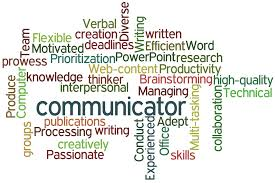 Publications On Resume List Of Keywords For Resume That Will Rank Your Profile High